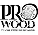 ProWood Studio