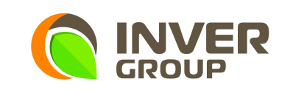 Inver Group